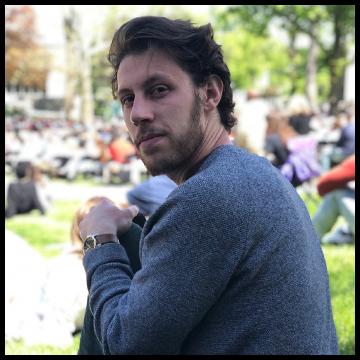 Jake_Fratkin