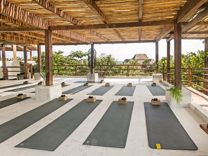 HeartYoga_TulumRetreat6