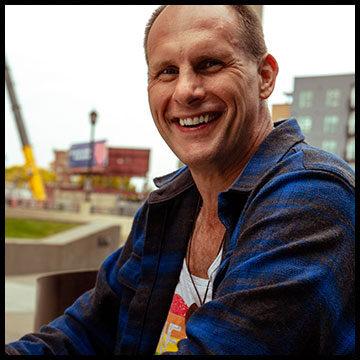 Jason Hulshof
